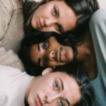hormonska kontracepcija izkušnje