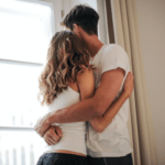 neplodnost parov