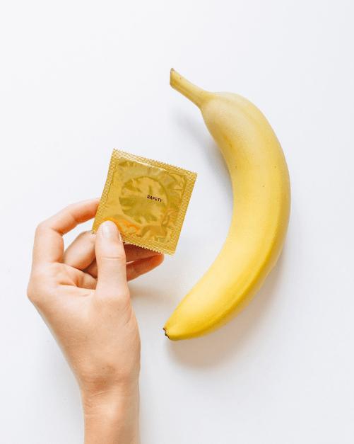 spolna vzgoja mladostnikov